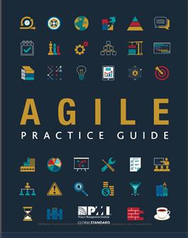 Agile Practice Guide Cover1